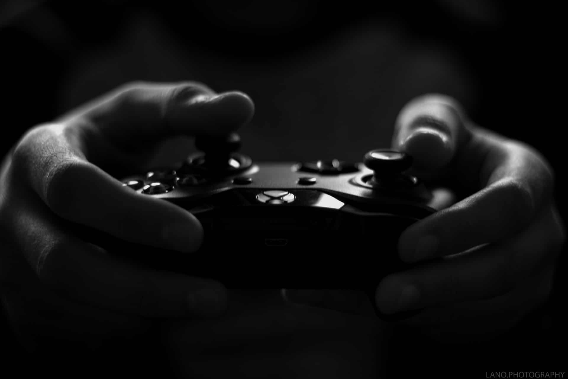 Video Game statistics