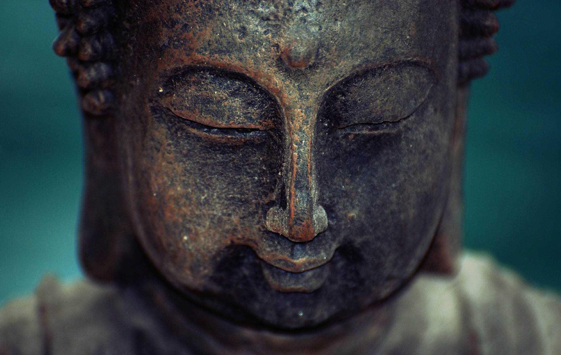 Mindfulness Statistics