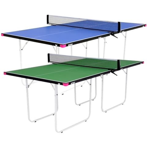 Best ping pong table - Butterfly review