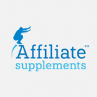 Affiliate supplements logo