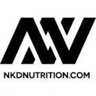 Naked Nutrition logo