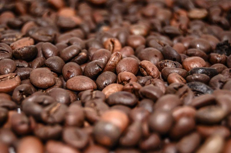 best caffeine pills