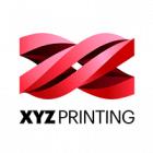 XYZprinting - logo