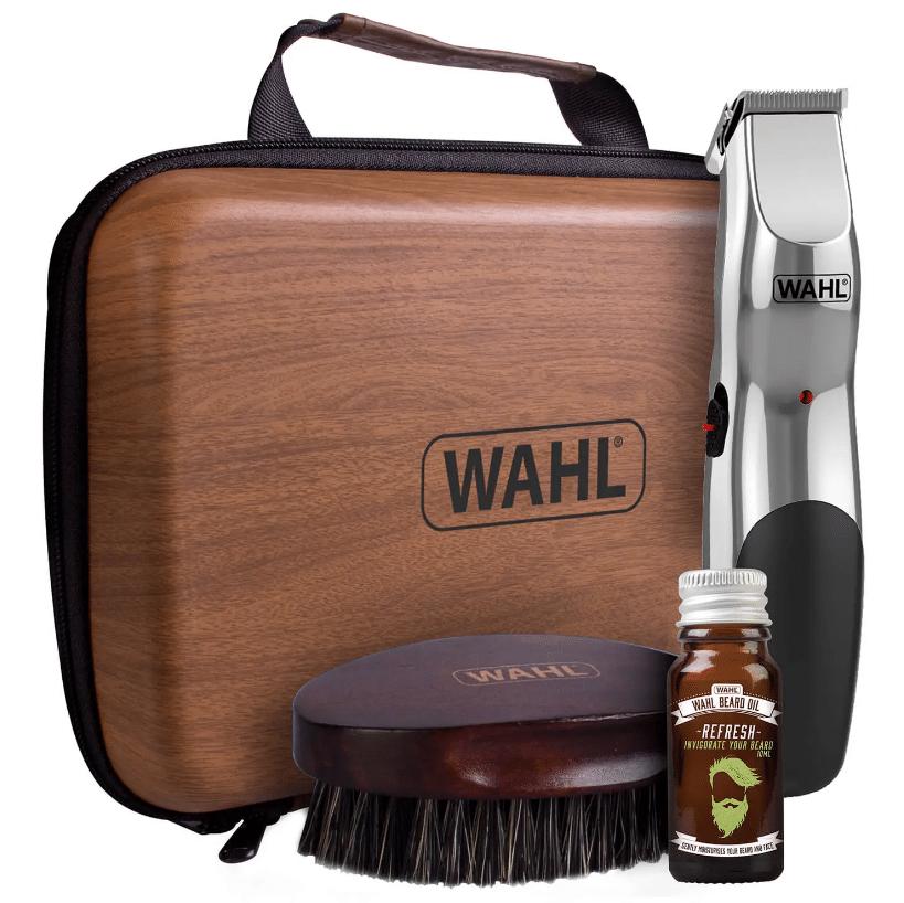 Best Beard Kit - Wahl review
