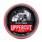 uppercut deluxe logo