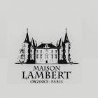 Maison lambert logo