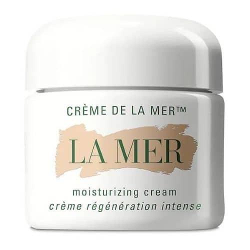 Best Face Moisturizer for Men - La Mer Review