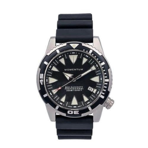 Best Watches For Men - M30 Automatic [44mm] Review