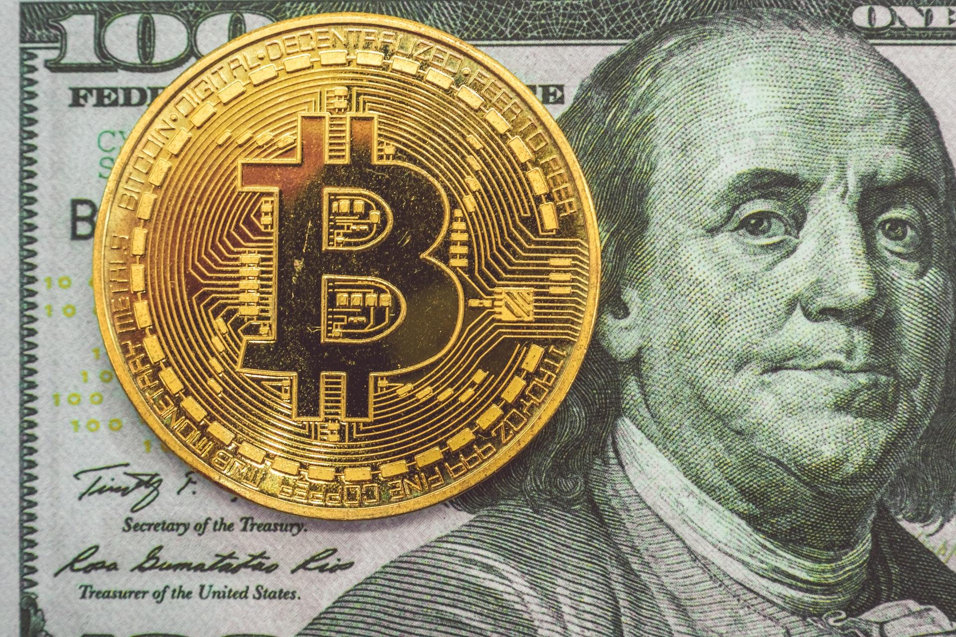 crypto-theft-shakes-industry